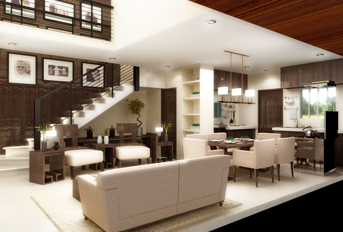 interior design styles ideas ideal homes contemporary style inspiration